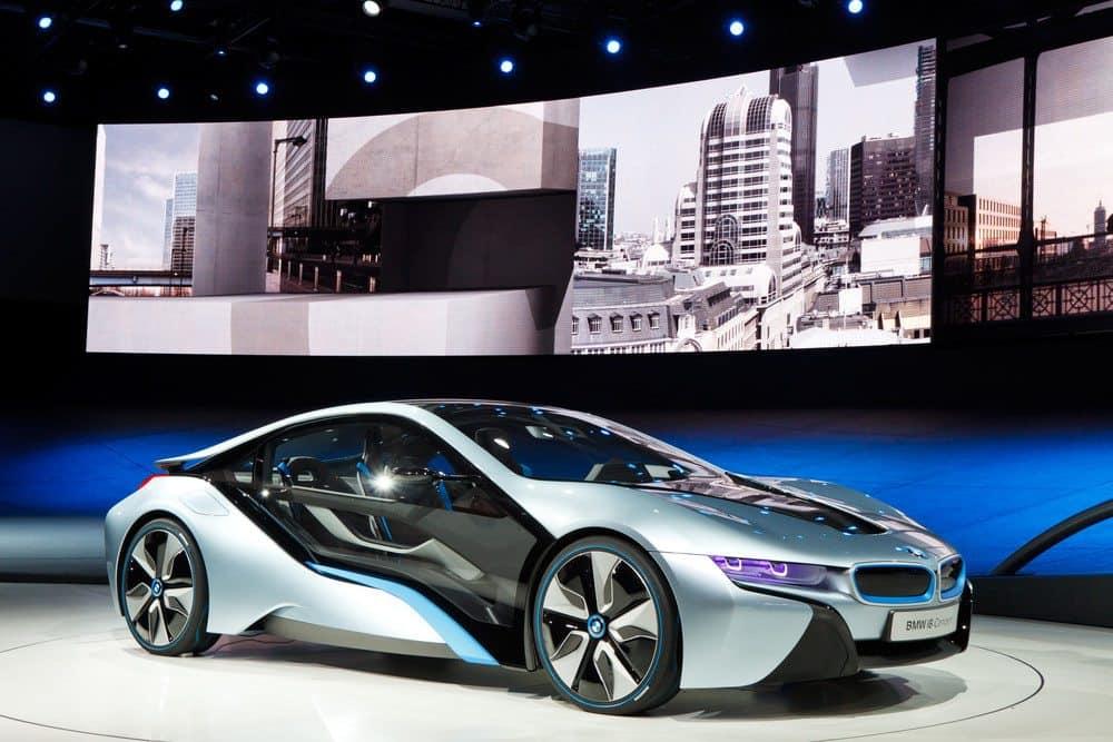 best electric car manufacturers. Black Bedroom Furniture Sets. Home Design Ideas