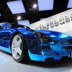 mercedes_benz_electric_car