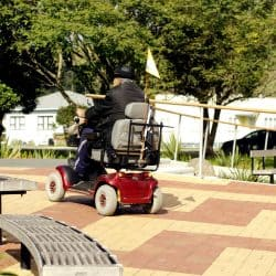 mobility-scooter-retirement-ho