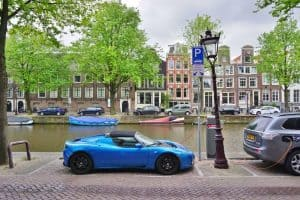 netherlands-electric-cars-char