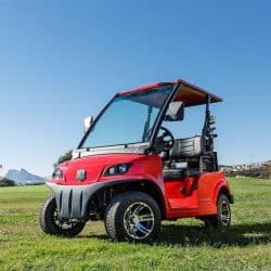 marshell golf carts for sale