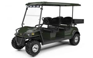 Marshell-start-the-new-year-with-ten-new-golf-carts-models