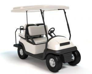 golf cart tyres