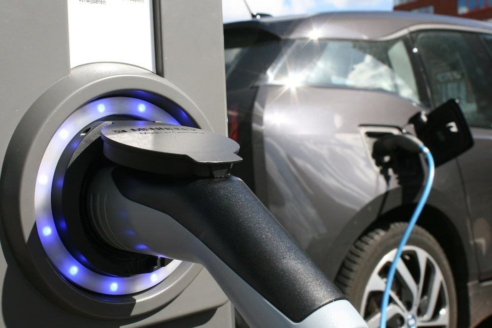 Are There Any Australian Tax Rebates for Buying Electric Vehicles?