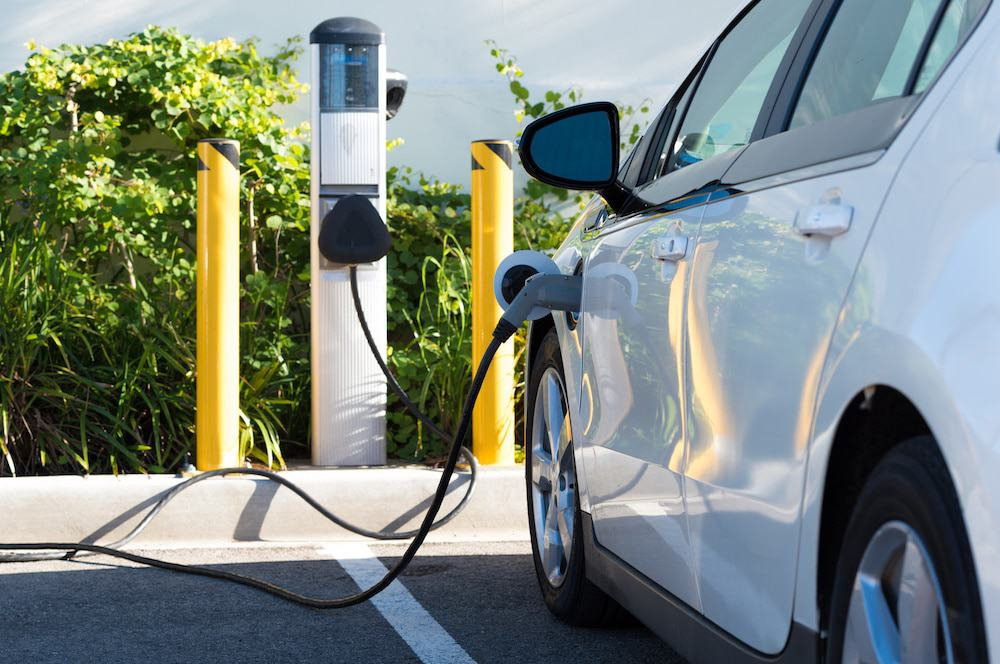EV Range Anxiety: What It Is and How to Deal With It