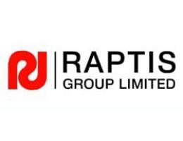 Raptis Group