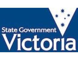 State overmen Victoria
