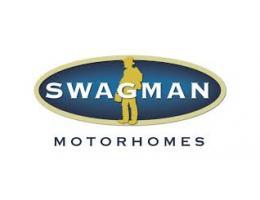 Swagman Motor Homes