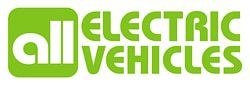 All Electric Vehicles